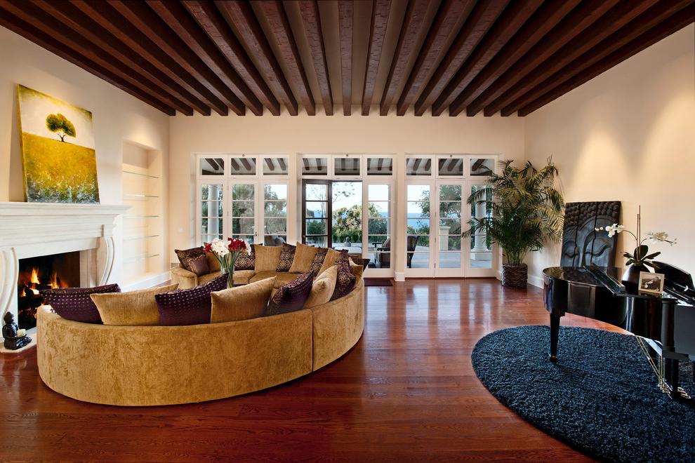 modern sofa set designs for living room interior design ideas kerala style multipurpose decoration | custom home