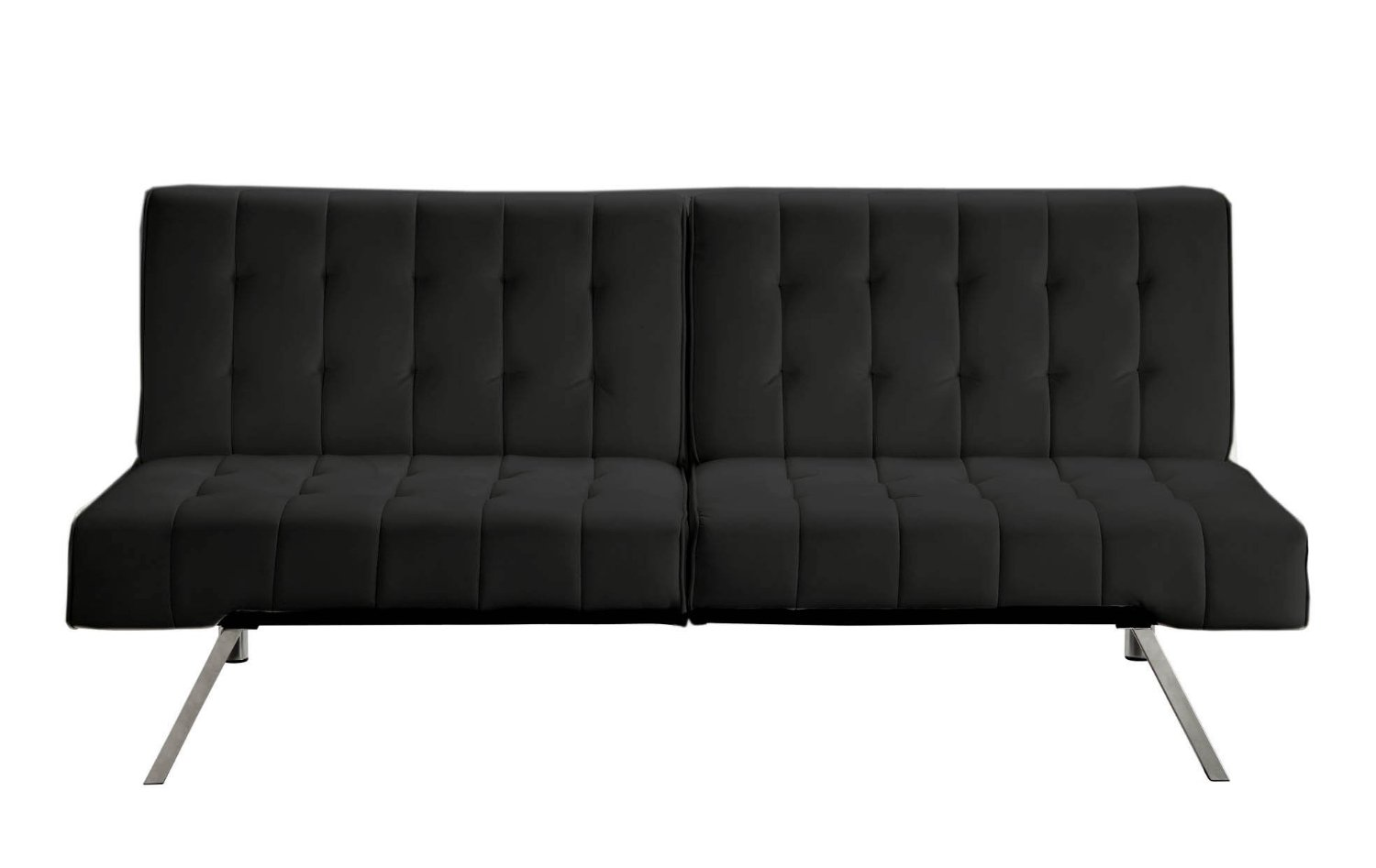 black small sofa lifestyle solutions lexington bed guide for purchasing sectional custom home design