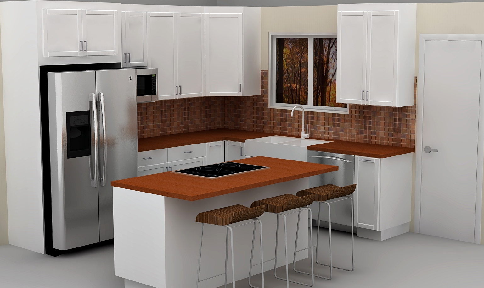 kitchen furniture ikea travertine tile for backsplash in options of cabinets custom home design