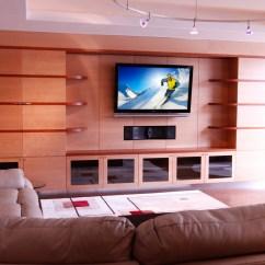 Entertainment Sofa Sets Natuzzi Sleeper Price Living Room Set