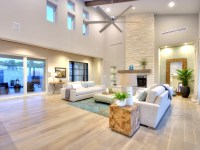 Tips While Opting For Living Room Flooring Ideas | Custom ...