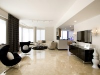 Tips While Opting For Living Room Flooring Ideas