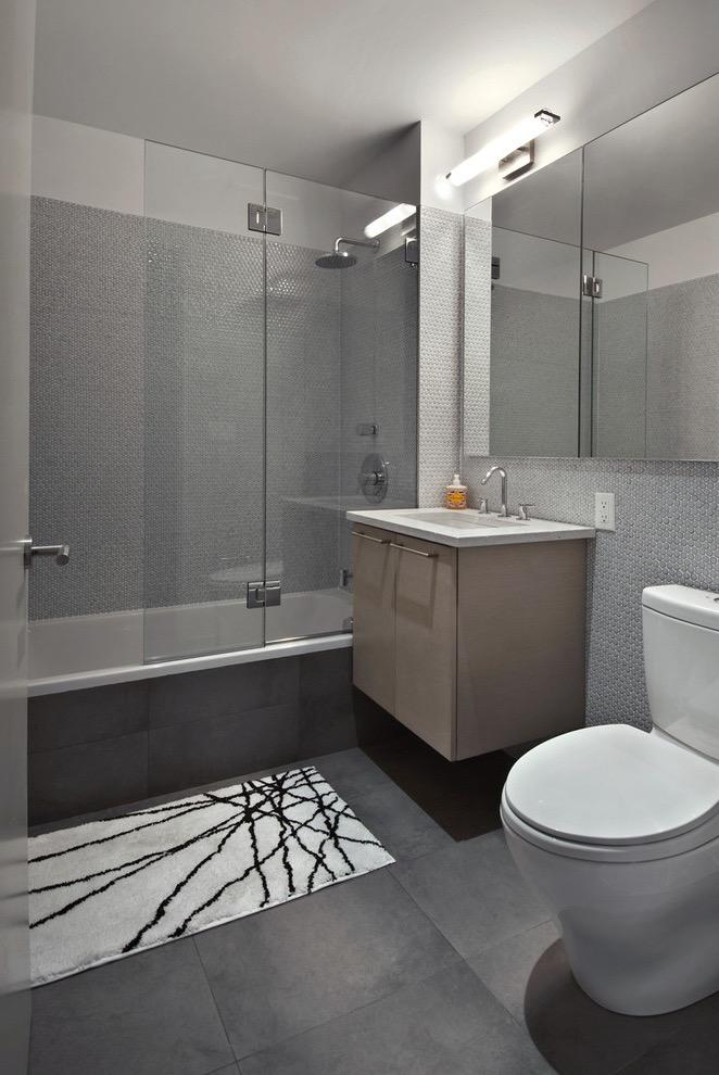 15 Best Bathroom Rugs And BathShower Mats Decor Ideas