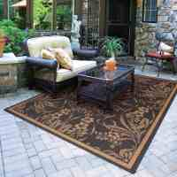 15 Beauty Outdoor Rugs Youll Love | Custom Home Design