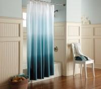 modern shower curtains - Design Decoration