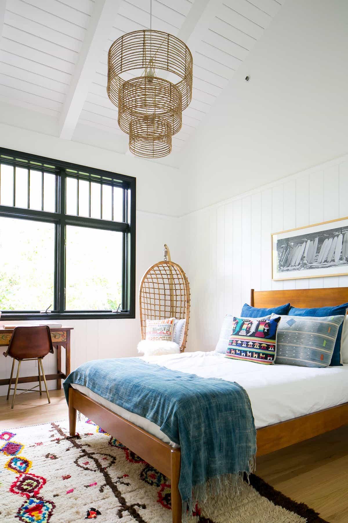 15 Best Southwestern Rugs Decor Ideas  Custom Home Design