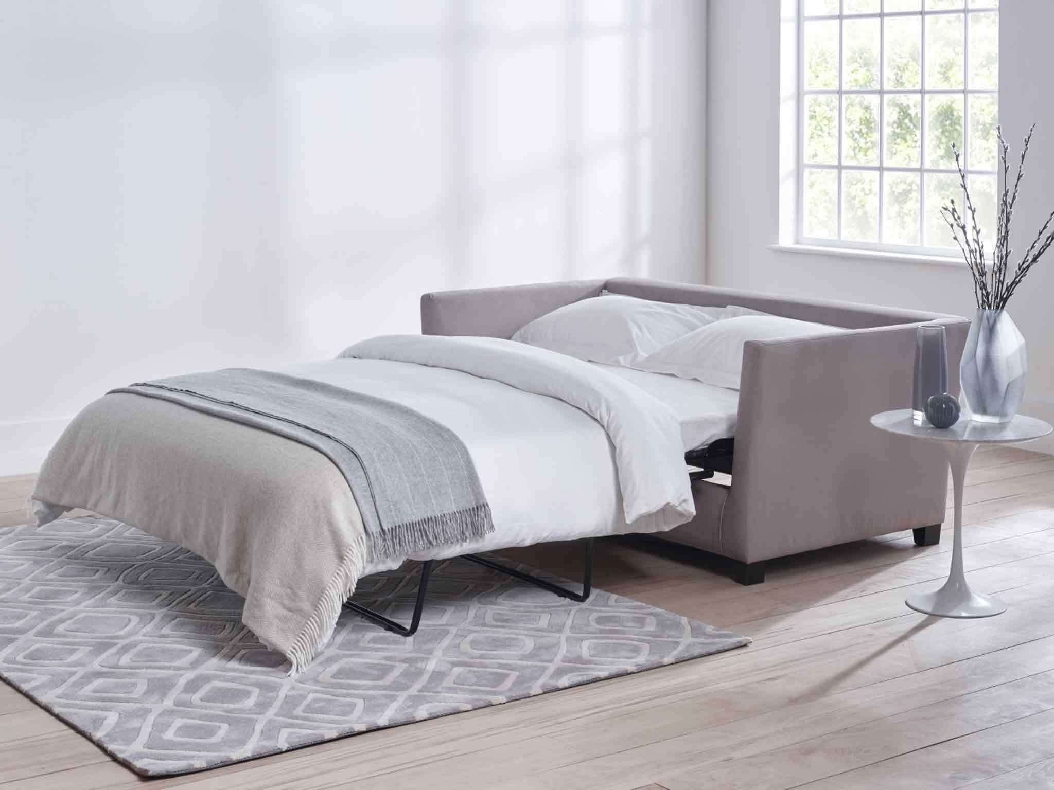 sheets for sofa bed recliner malaysia murah mattress sleeper