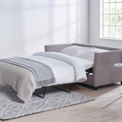 Hypnos Electric Sofa Bed Frame Diy 20 Best Beds Ideas