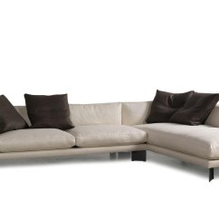 Pottery Barn Goose Down Sofa Target Chair Covers Sectional Design Blend