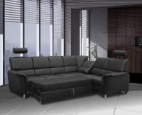20 Photos Sleeper Sofas San Diego | Sofa Ideas