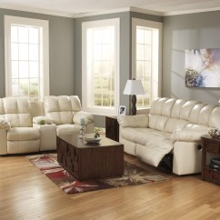 Colored Sofas Kennedy Leather Sofa Dfs 20 Inspirations Cream Ideas