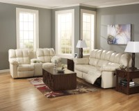 20 Inspirations Cream Colored Sofas