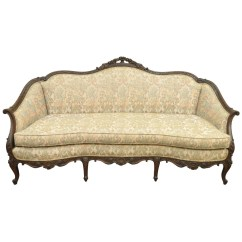 French Sofa Ideas Clack Bed Fantastic Furniture 20 Of Style