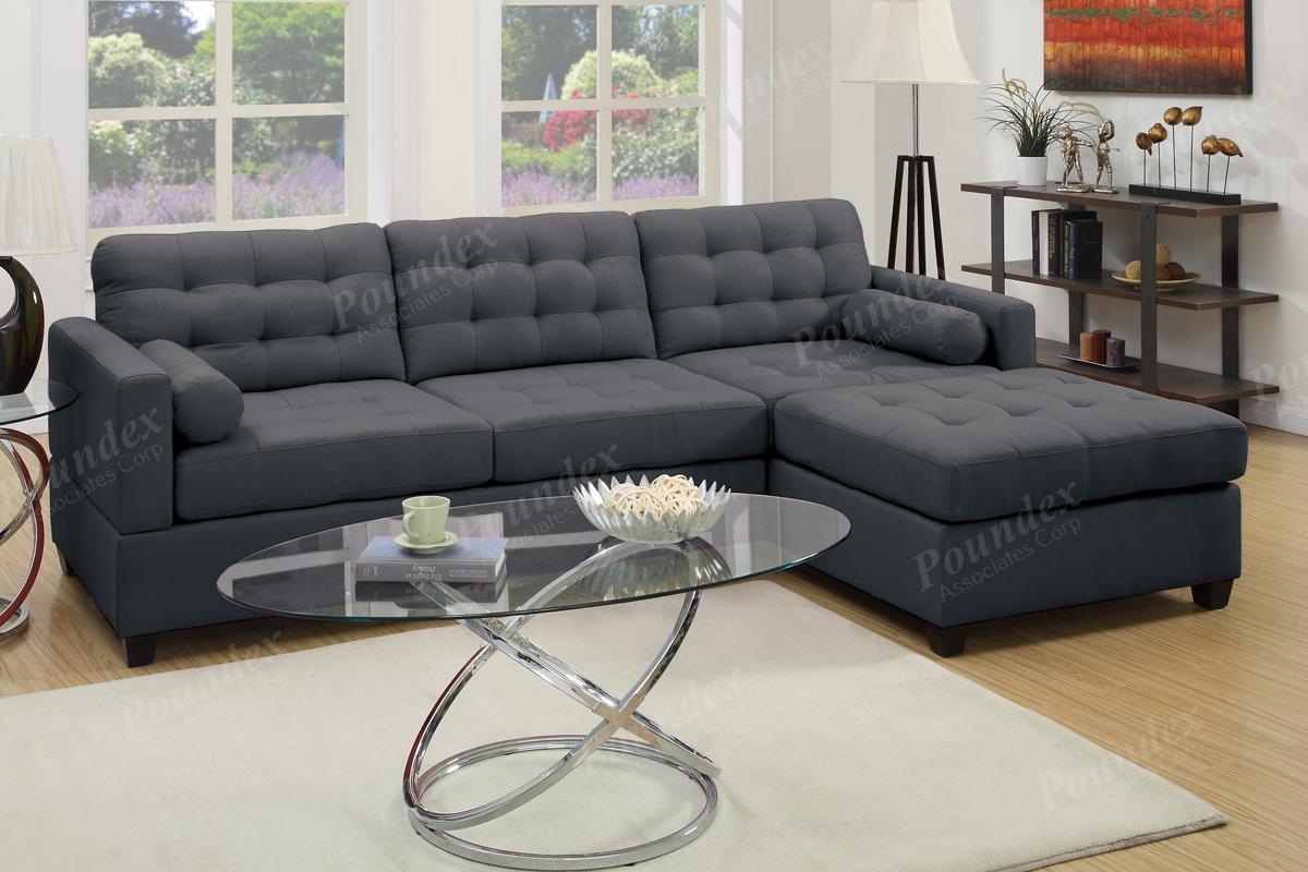 latest sofa designs pictures 2018 sleeper sheets full poundex sofas ideas