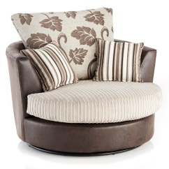 Snuggle Sofa And Swivel Chair How To Make A Bed More Comfortable 20 Top Cuddler Chairs Ideas