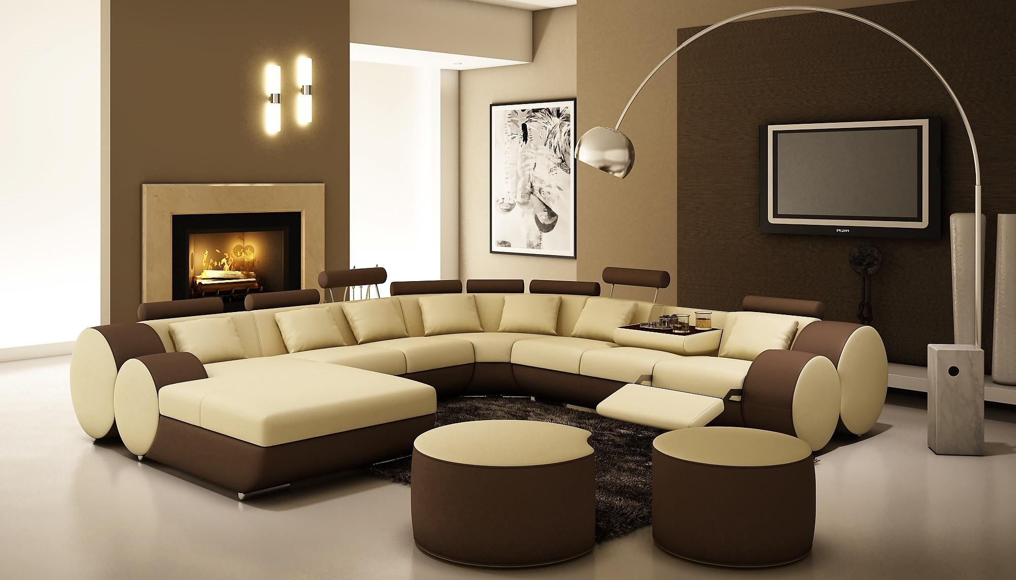sofa floor lamp panache pet bed lamps behind sectional sofas exciting