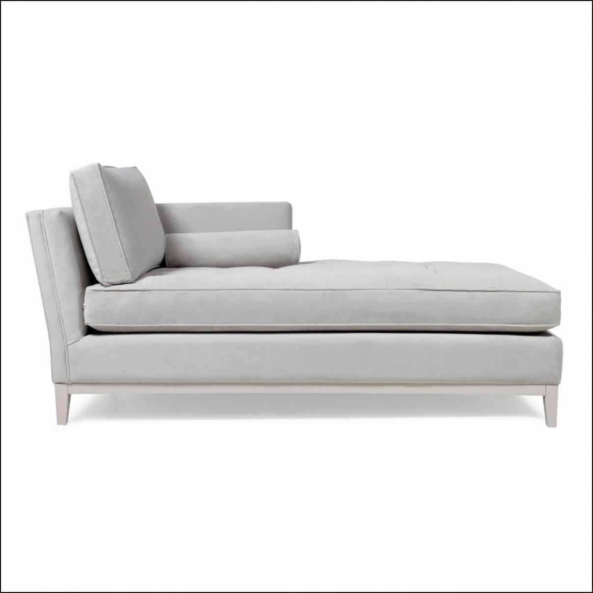 corner sofas on finance business sofa 20 best cheap ideas