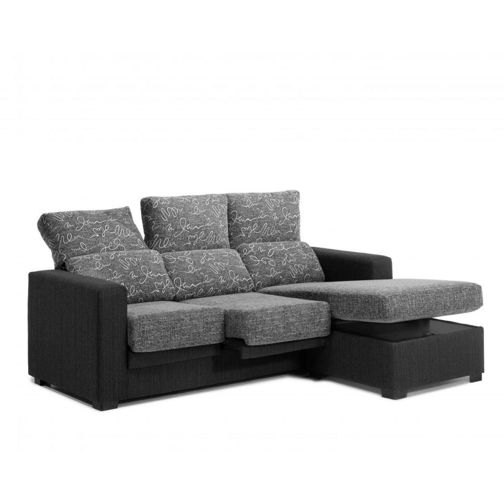 european sofas benchcraft sofa and loveseat set 20 inspirations euro ideas