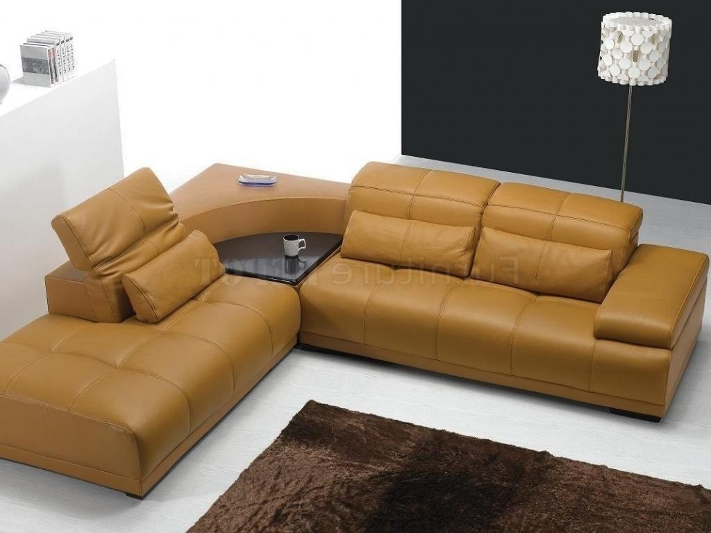 camel colored leather sofas fundas para sofa cama clic clac 20 top color ideas