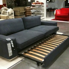 Sofa Bed Queen Size Philippines Reading Chair 20 Collection Of Pull Out Sofas Ideas