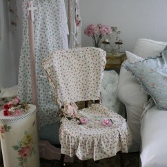 Chair Covers Make Your Own Cars High 20 Photos Shabby Chic Sofas | Sofa Ideas