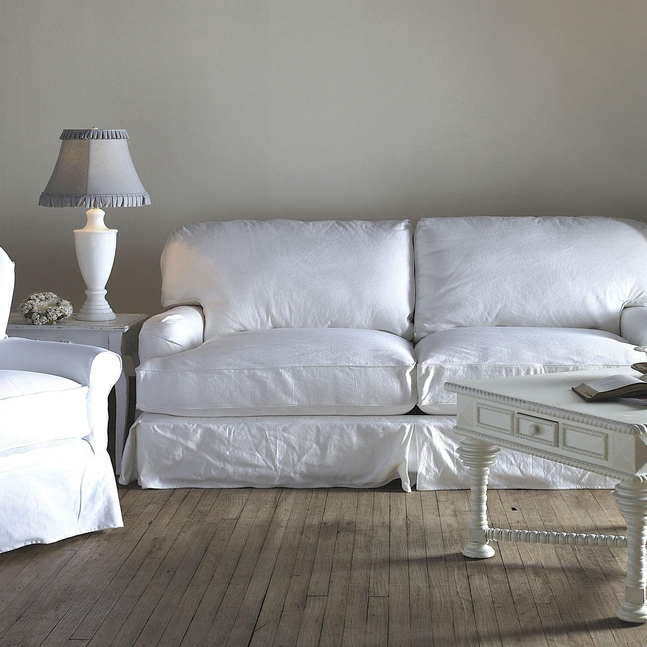 chic sofa set argos two seater leather sofas 20 collection of shabby cheap ideas