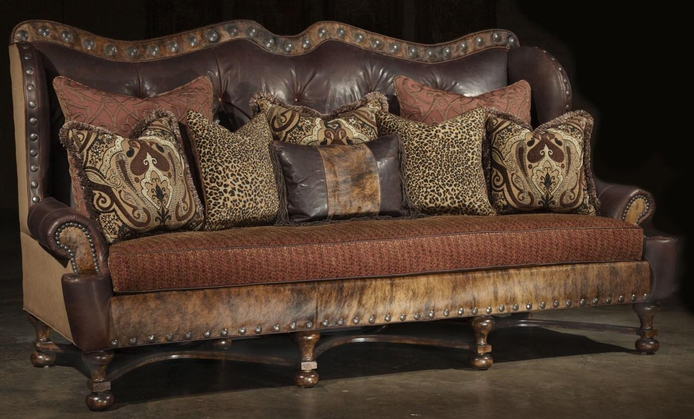 high end leather sofas sofa mart ft collins co 20 photos sectionals ideas