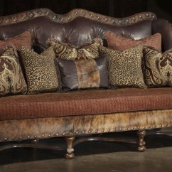 Leather Sofas Auction Liaigre Sofa 15 Collection Of High End Sectional Ideas
