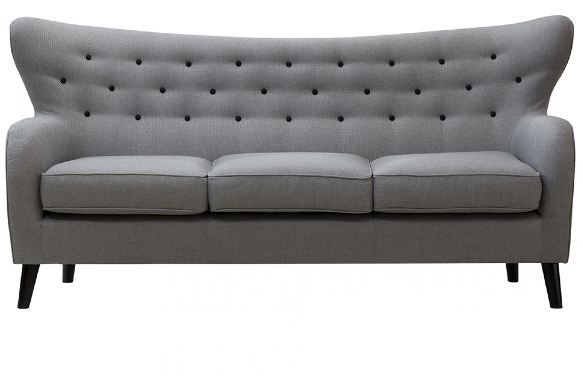3 seater sofa photos boconcept zen sleeper 20 best ideas three sofas