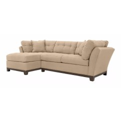 Room And Board Sectional Sofa Bed Murah Malaysia 2018 20 43 Choices Of Ideas