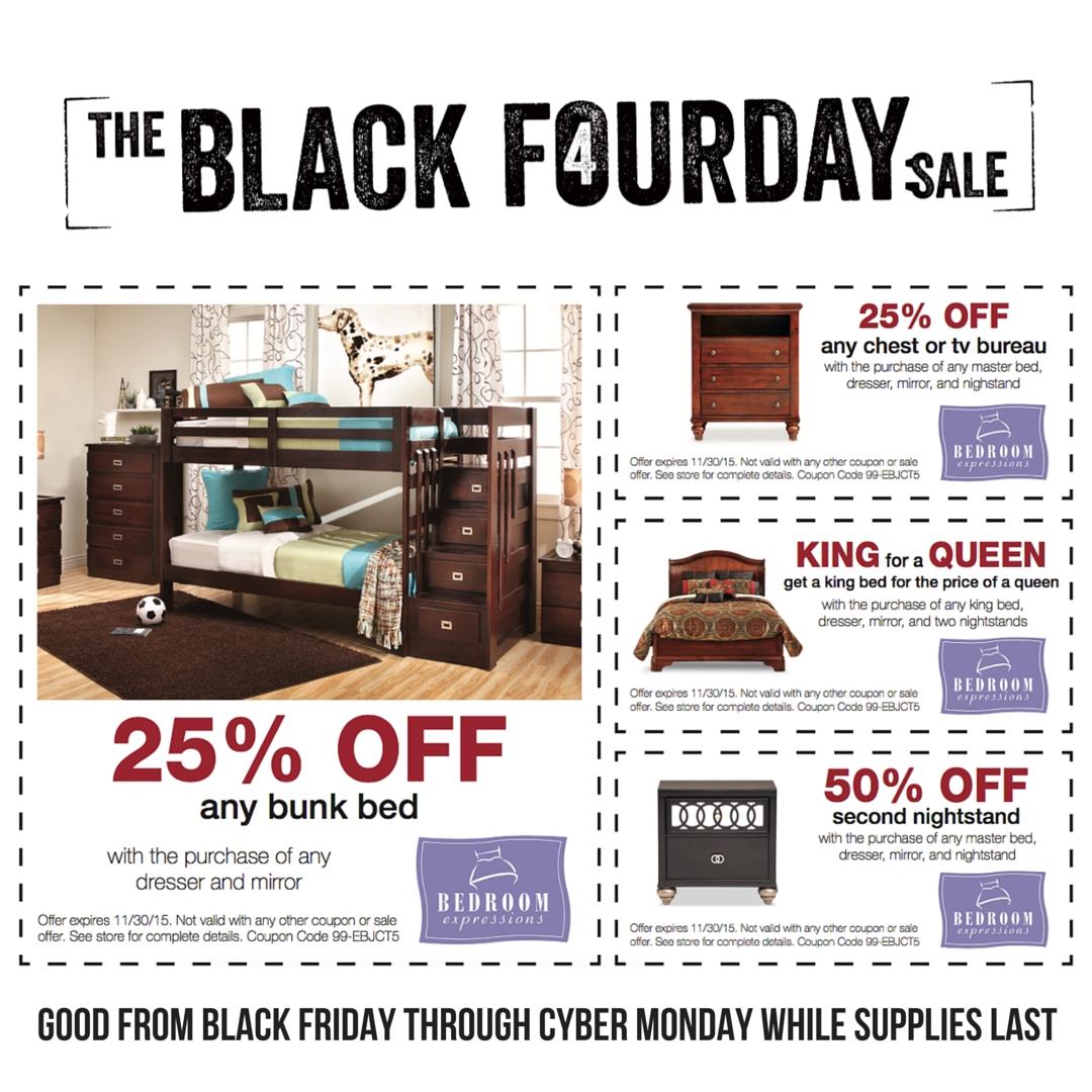 sofa black friday 2017 jual bed murah di bandung 20 collection of mart chairs ideas