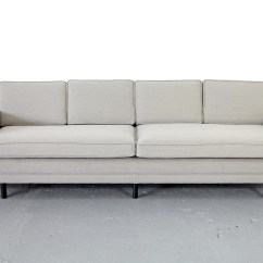 Sofa 4 Seater Best Sleepers 20 Collection Of Large Sofas Ideas