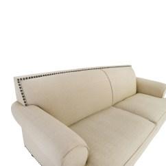Pier 1 Sofa Quality Brown Leather Decor Ideas 20 Best One Carmen Sofas
