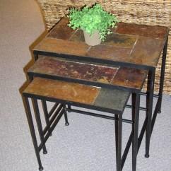 Slate Sofa Table Big Lots Tray Uk 20 Top Tables Ideas