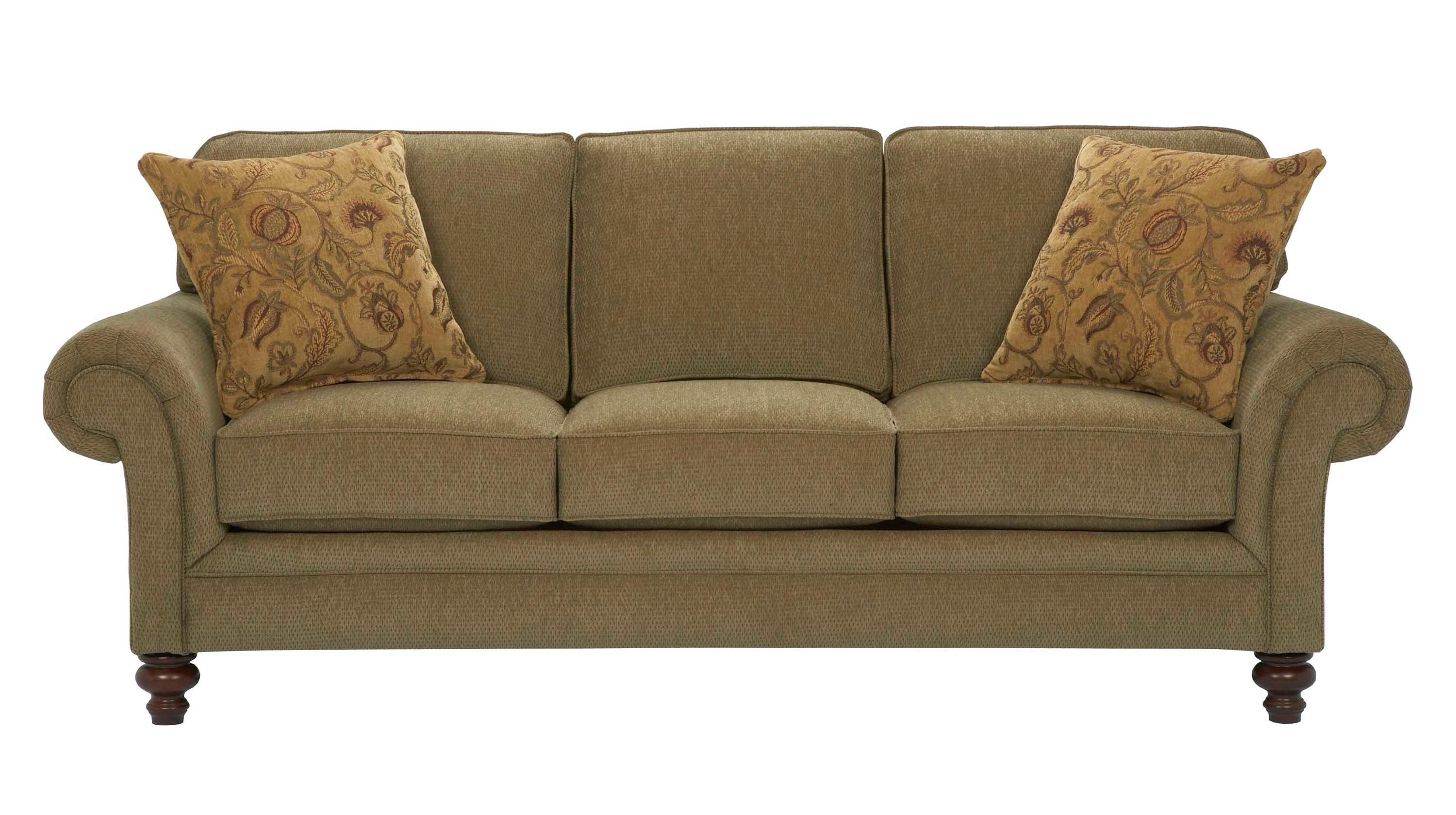 20 Best Ideas Broyhill Perspectives Sofas  Sofa Ideas