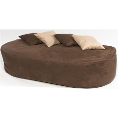 Faux Suede Sofa Cover 2 Seater Bed Uk Cheap 20 Best Ideas