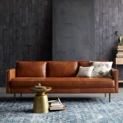 Best Sofas On The High Street Sofa Come Bed Image 20 Top Aniline Leather Ideas