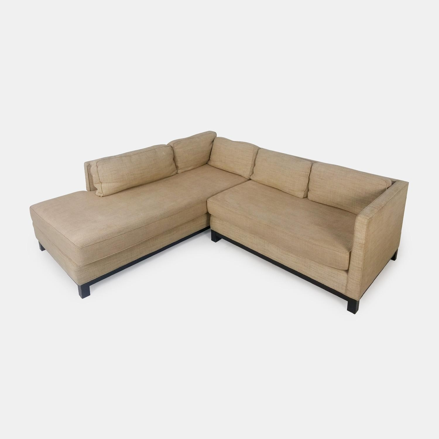 gold sectional sofa proteas bunk bed australia 15 collection of ideas