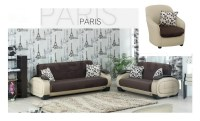 20 Best Elegant Sofas and Chairs | Sofa Ideas