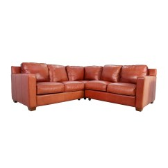 Thomasville Leather Chair Dining Chairs Walnut Legs Uk 20 Best Sectionals Sofa Ideas