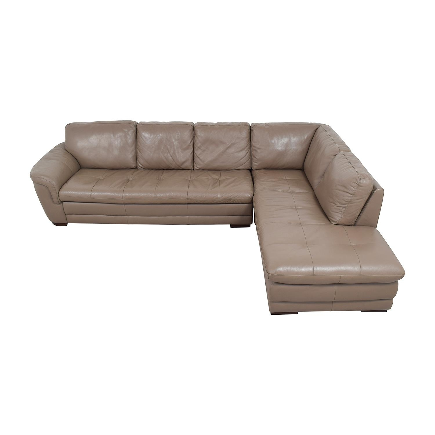 pink tufted sofa for sale hotel istanbul bar 20 best collection of used sectionals ideas