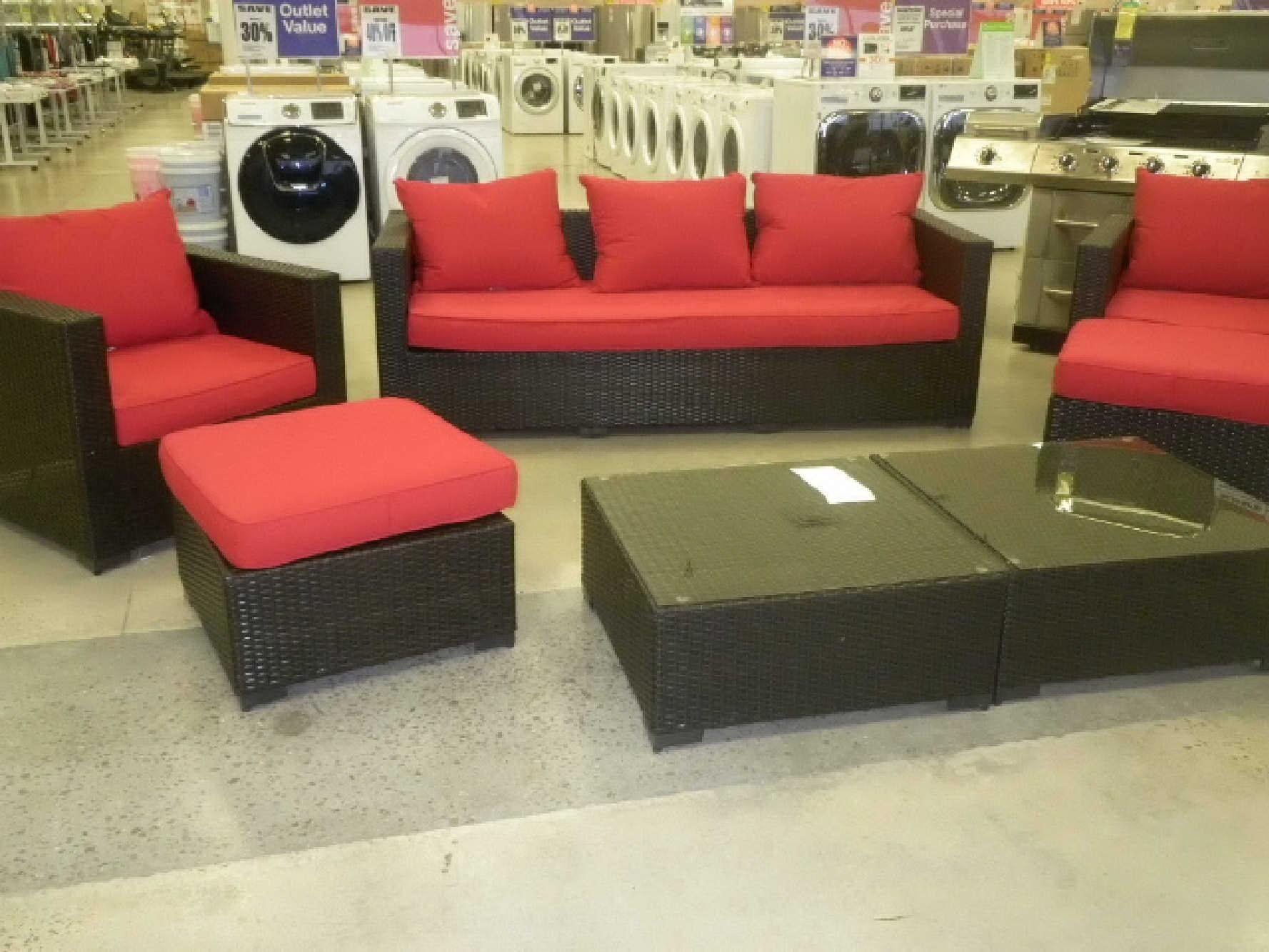 sears sofa sets havertys beckett reviews outlet sofas adrop me thesofa