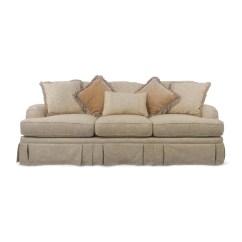 Sofa Classic Josain 20 Inspirations Sofas For Sale Ideas