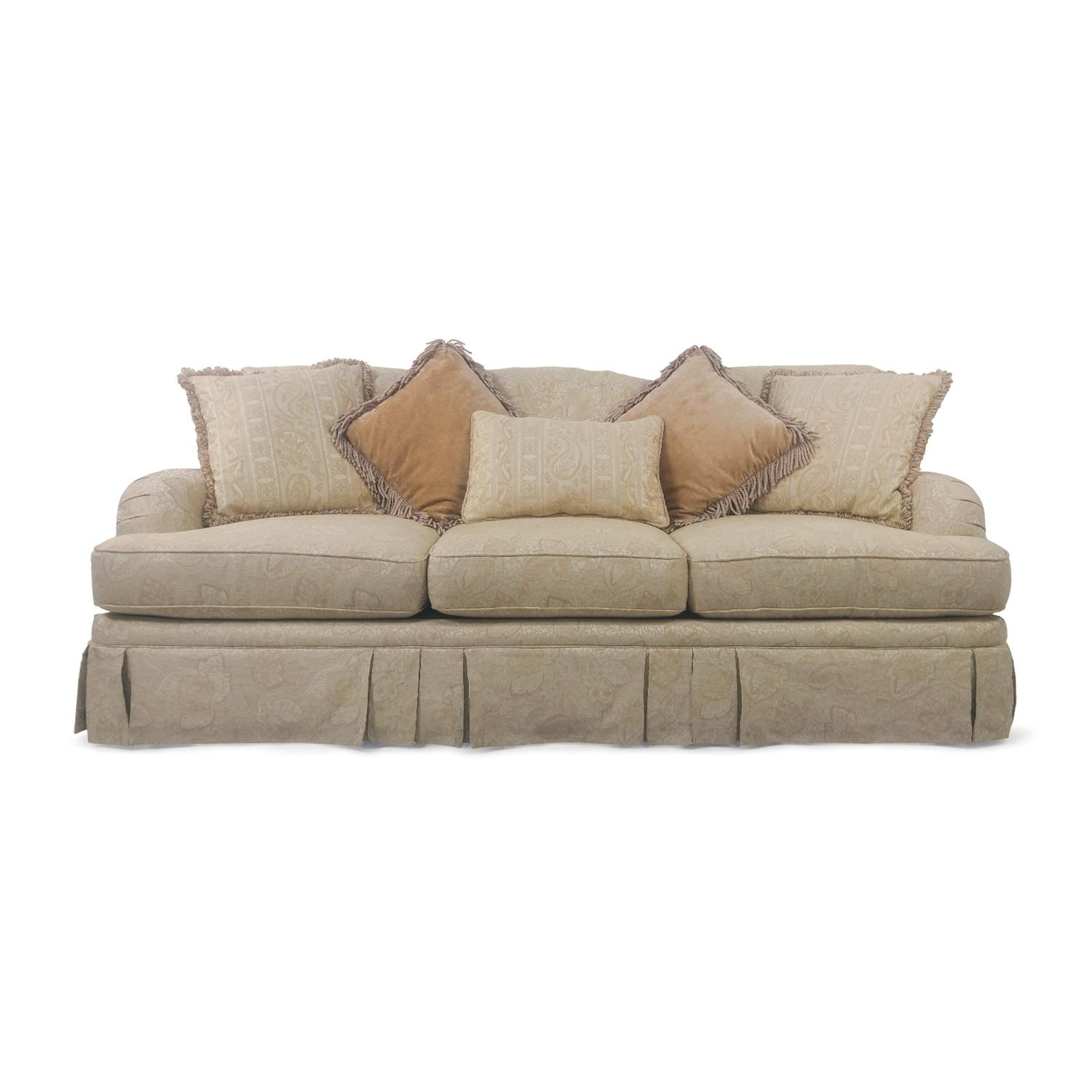 classic sofa natural cleaning 20 inspirations sofas for sale ideas