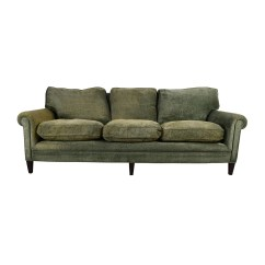 Classic Sofa Sleeper Sofas For Small Living Rooms 20 Inspirations Sale Ideas