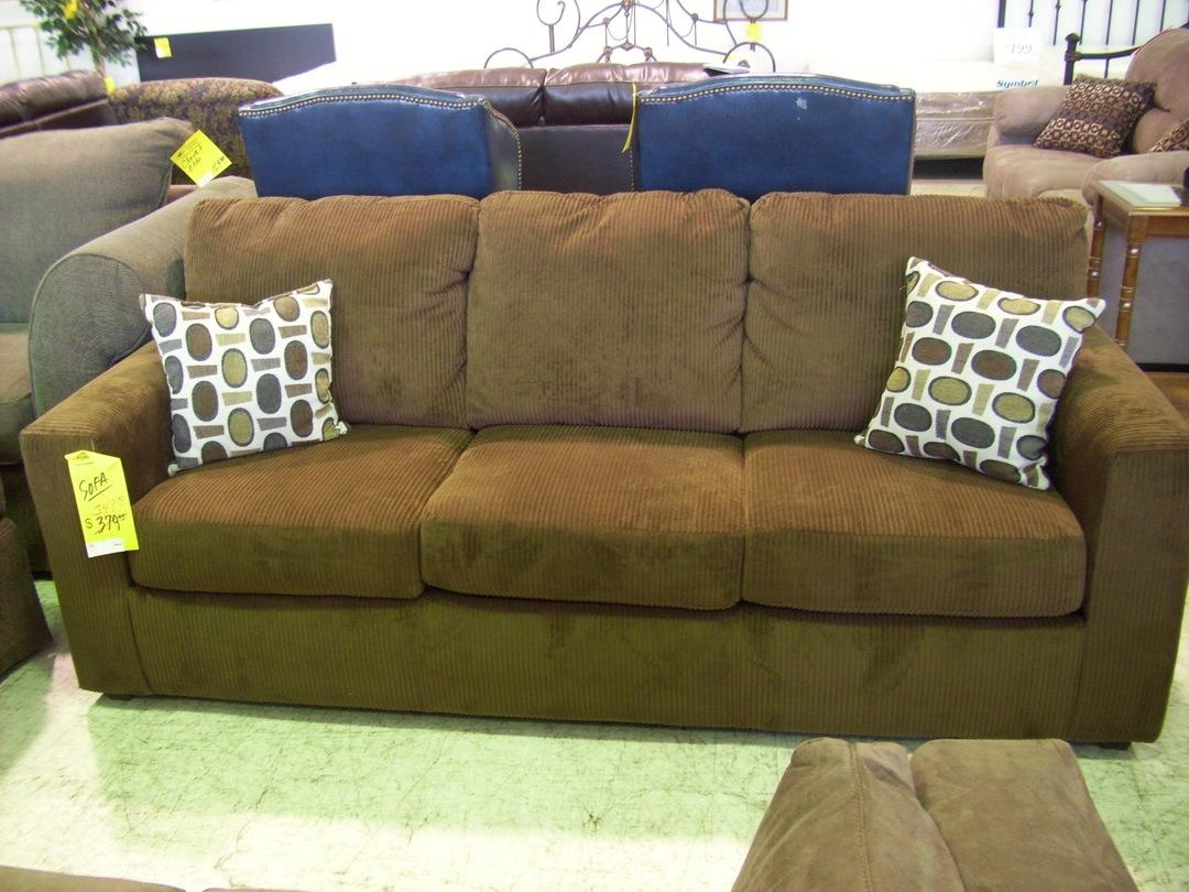 throw pillows for dark brown leather sofa caspian right hand corner black 20 best collection of corduroy sofas ideas