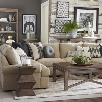 20 Top Inexpensive Sectional Sofas for Small Spaces | Sofa ...