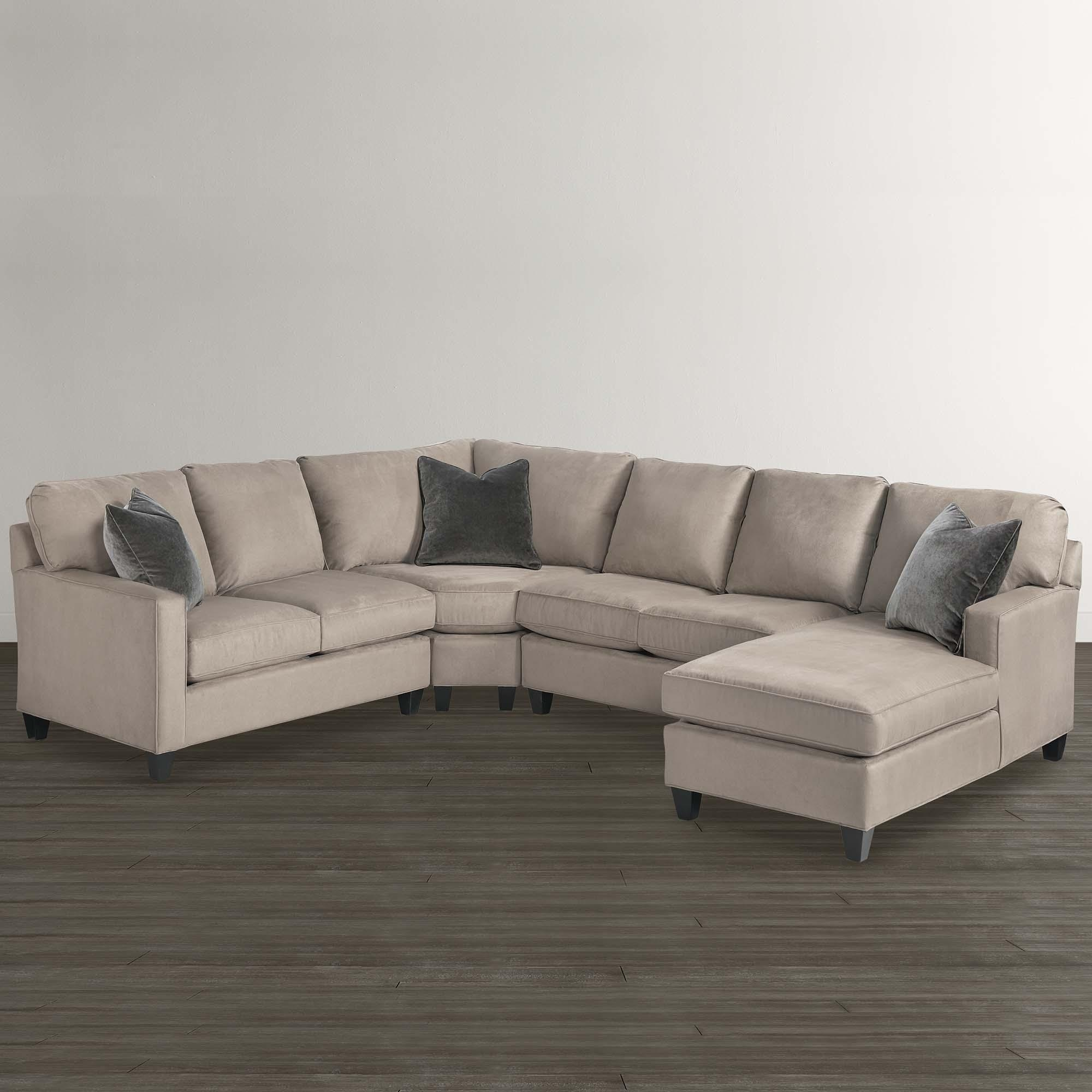 u shaped sofa leather cleaning sofas 20 ideas of sectional