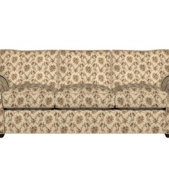 Brown And Beige Sofa Cina 2018 Latest Brocade Sofas Ideas