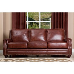 Leather Sofas Charlotte Nc Sofa Cup Holder Suppliers 20 Best Ideas Abbyson Living Sectional